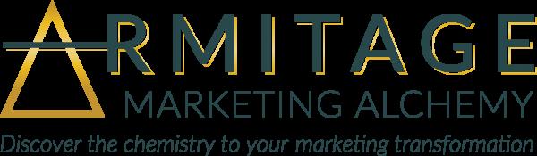 Armitage_MA_Logo_Color