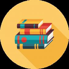 stack-books-icon copy